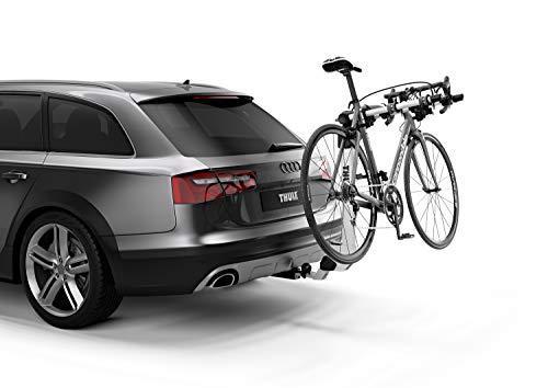 Thule Helium Pro 3 Bike Hitch Mount Rack