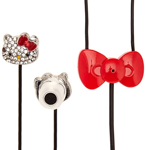 Hello Kitty HKbl1000 MIC TRU Bling Ear product image