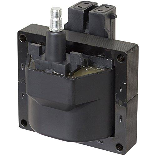 ignition distributor cherokee - 2