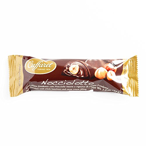 caffarel-nocciolotto-dark-chocolate-bar-116-oz-each-5-items-per-order-not-per-case