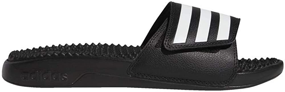 Chaussures de Plage /& Piscine Mixte Adulte adidas Adissage Tnd
