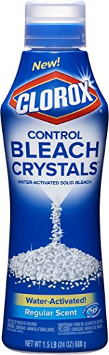 clorox-control-bleach-crystals-regular-24-ounces
