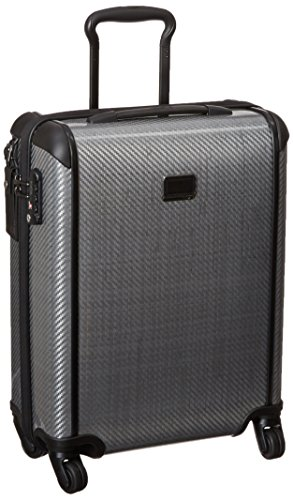 Amazon Deal of the Day: Up to 50% off Select TUMI Luggage and Bags