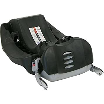 03c95eada09 Amazon.com   Baby Trend - Flex Loc Baby Car Seat Base