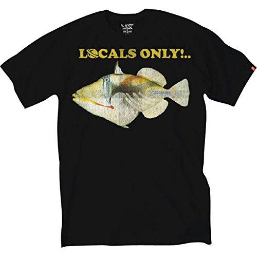 lost-mens-local-humu-short-sleeve-shirt-black-large