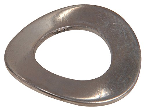 Most bought Wave Washers & Wave Springs