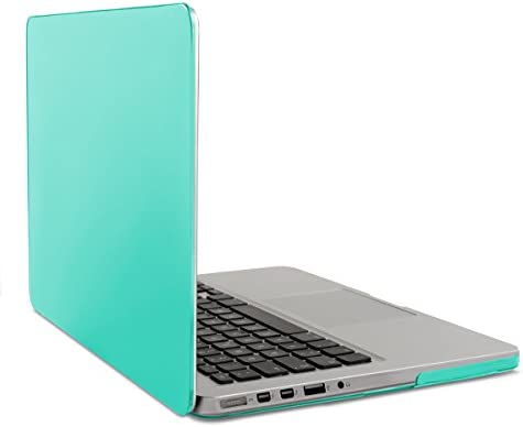 kwmobile Funda para Apple MacBook Pro Retina 13