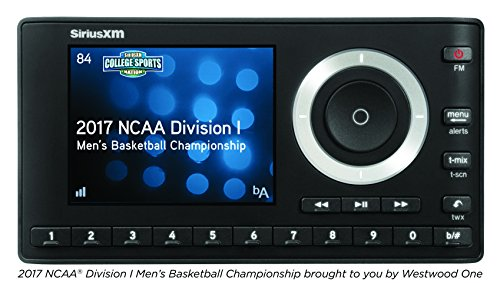 siriusxm-sxpl1h1-onyx-plus-satellite-radio-with-home-kit-black