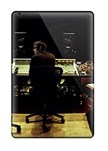 Oscar M. Gilbert's Shop 2656626J25408676 Ipad Mini 2 Case, Premium Protective Case With Awesome Look - Nine Inch Nails