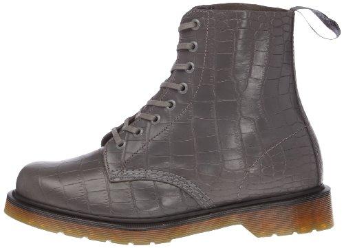 Pascal Gris Boots Martens Mixte Adulte Dr aqZYz