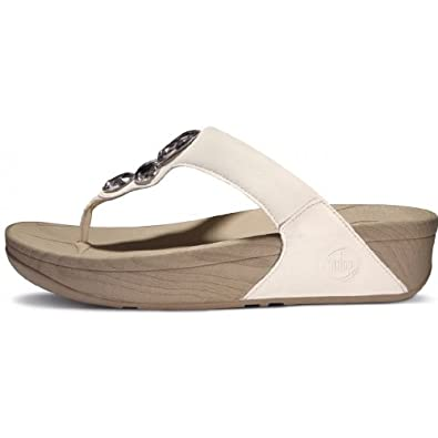 9c2b26daace9 FITFLOP LUNETTA URBEN WHITE FITFLOPS NEW IN ALL SIZES (7)  Amazon.co ...