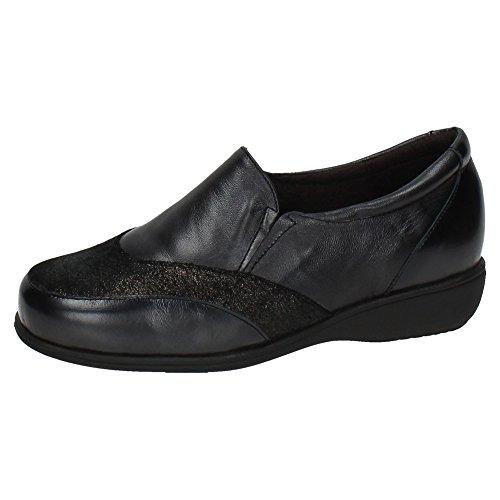 ZapatopMocassins Noir ZapatopMocassins Pour Pour Pour ZapatopMocassins Femme Noir Noir Pour ZapatopMocassins Femme Femme XiPkuOZ