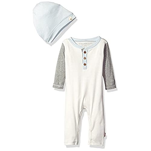 Burts Bees Baby Clothes Gorgeous Burt's Bees Baby Clothes Amazon