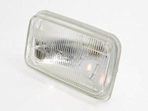 4703 headlight - 5