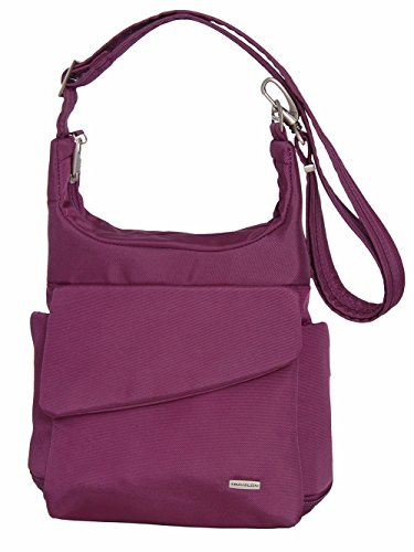 travelon-anti-theft-messenger-bag-plum