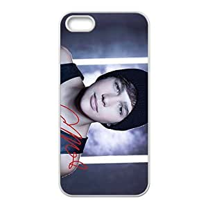 WWWE Cool MAN Hot Seller Stylish Hard Case For Iphone ipod touch4