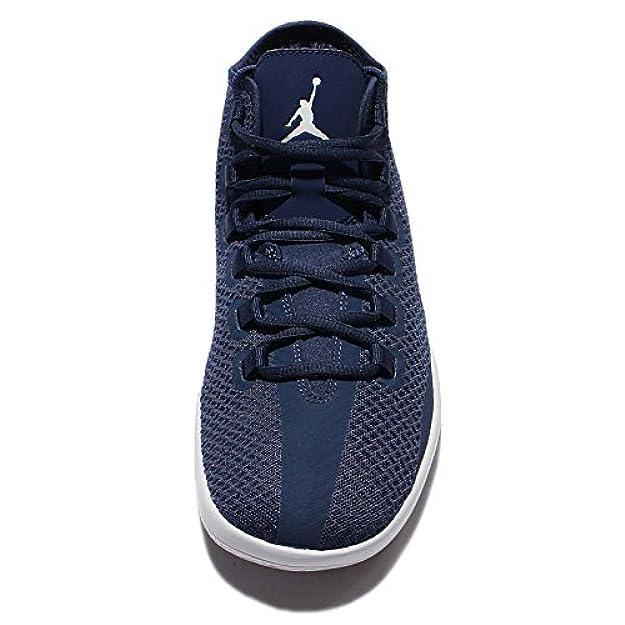 987a094834b82 canada silver blue womens air jordan reveal shoes a42b1 919e8