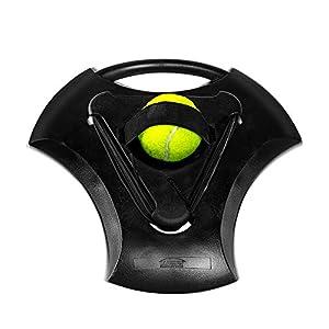 מתקן משחק טניס למשחק עצמאי או זוגי המיועד לנשים וגברים כאחד !