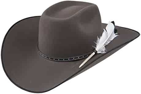 Shopping  100 to  200 - 2 Stars   Up - Cowboy Hats - Hats   Caps ... 8b733fe0f230