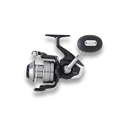 Fishing NEW Shimano SARAGOSA SW 10000 Spinning Reel U S SELLER *FREE
