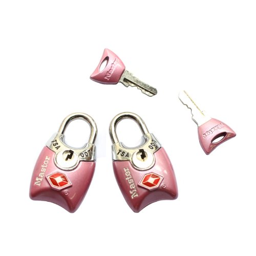 Master Lock 4689T Accepted Padlocks product image
