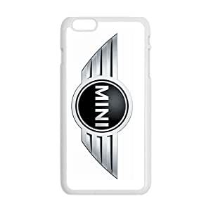 Cool-Benz BMW MINI Phone case for iPhone 6 plus