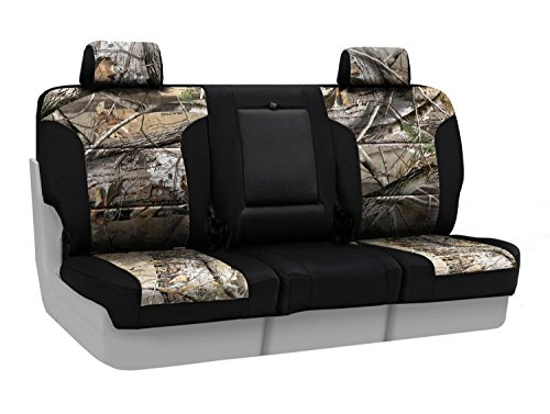 05 ford f150 camo seat covers - 4