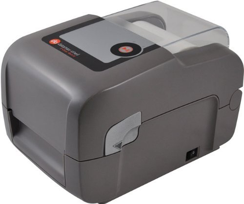 203 Dpi Tear - Datamax EB2-00-0J005B00 E-4204B Mark III Desktop Printer, DT, SER/USB, 203 DPI, 5 IPS, 64 MB Flash, 16 MB DRAM, Tear Edge, Standard Font, Auto Emulation, External Auto-Ranging Power Supply