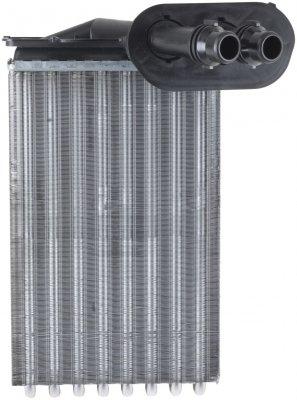 (APDI 9010373 HVAC Heater Core)