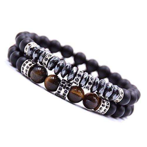 energy bracelet for kids - 8