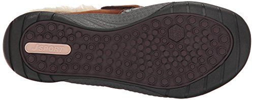 Pictures of JSport by Jambu Women's Graham Mule black black 7