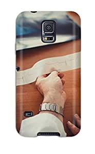 XEcIDpR3072eXgpu Tpu Case Skin Protector For Galaxy S5 People With Nice Appearance