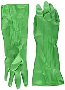 Playtex Gloves Living, Premium Protection, Large 1 Pair (Colors May Vary)