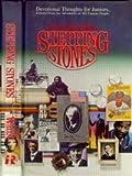 Stepping Stones, Dorothy E. Watts, 082800384X