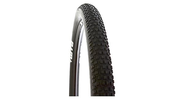 WTB Nine Line 2.0 Cubierta Bicicleta, Unisex Adulto, Negro, 29 ...