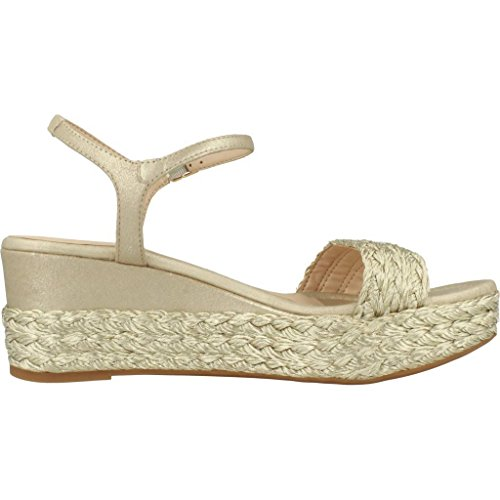 Chanclas Playa Mundo de Patty y Antonella 40/41 6RoVVCCSW