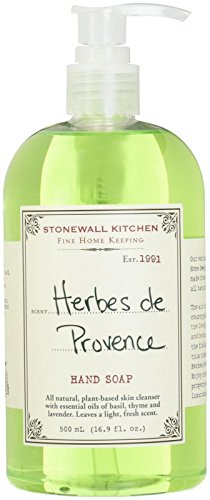 stonewall-kitchen-hand-soap-herbes-de-provence-169-ounce