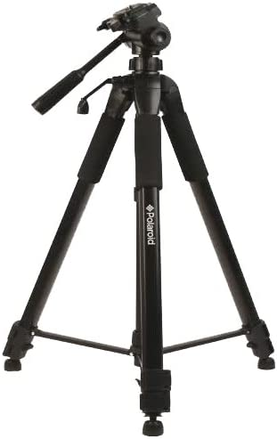 Top 10 Best Camera Tripod Reviews in 2020 5