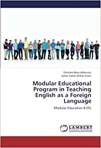 thesis in teaching english as foreign language