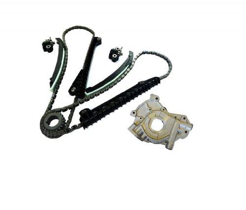lincoln-navigator-54l-v8-sohc-timing-kit-oil-pump