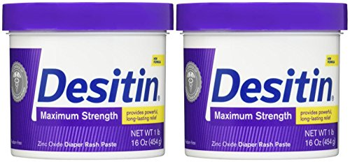 desitin-maximum-strength-diaper-rash-paste-16-oz-2-pk