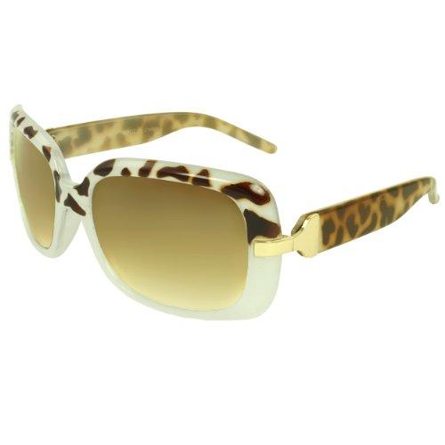 MLC EYEWEAR ® Stylish Square Sunglasses Special - Special Oakleys Edition