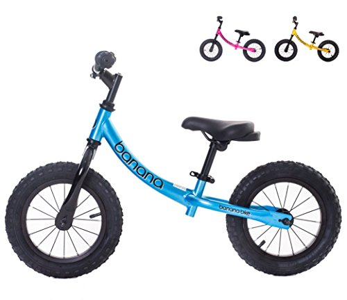 How to buy the best gt bikes for kids?