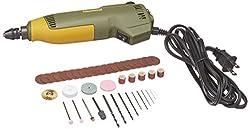 Proxxon 38472 FBS 115/E Precision Rotary Tool