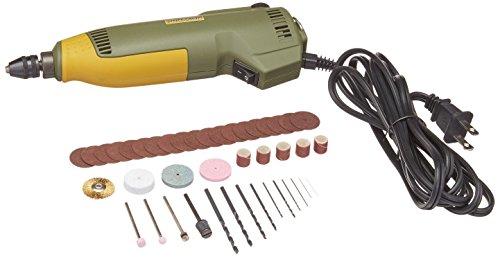 FBS 115/E Precision Rotary Tool - Proxxon 38472