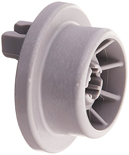 replacement dishwasher wheels - 2