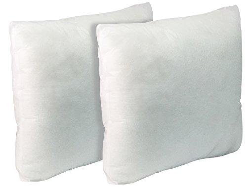 California Pillow, 20