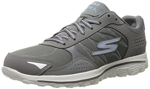 Skechers-Performance-Womens-Go-Walk-2-Golf-Lynx-Balistic-Shoe