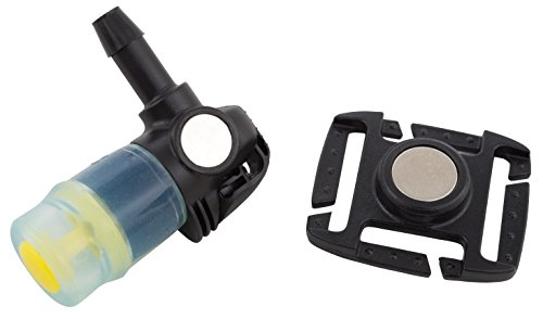 ALPS Mountaineering Magnetic Bite Valve for Hydration Reservoir