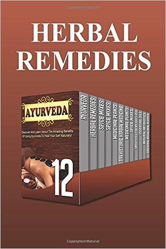 Herbal remedies   Free Books Downloads Websites